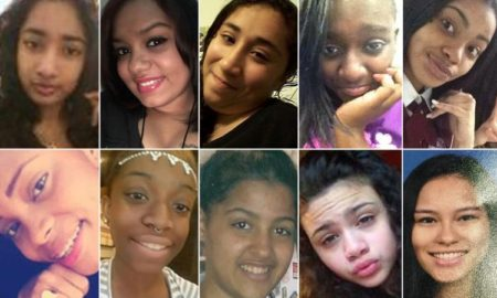 article-missing-0630