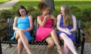 MIT Study Shows Only Half Of Your Friends Really Like You