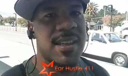 "Black Man Says,"" Why Are So Many Black Men Blaming Korian Gains For Her Own Murder Yet When Black Men Get Shot Black Women Support Them"