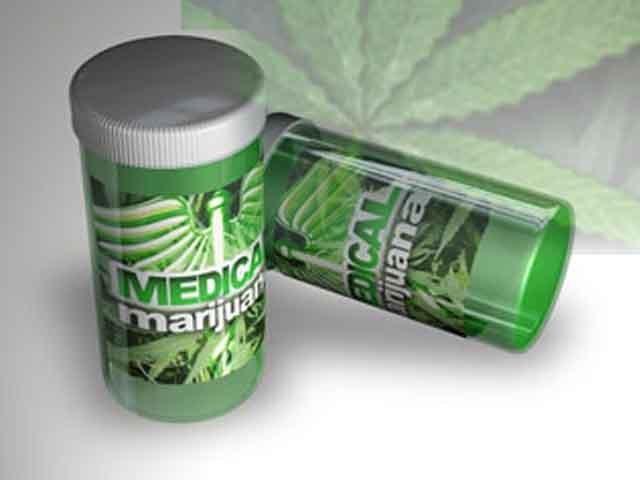 recommend-medicinal-marijuana