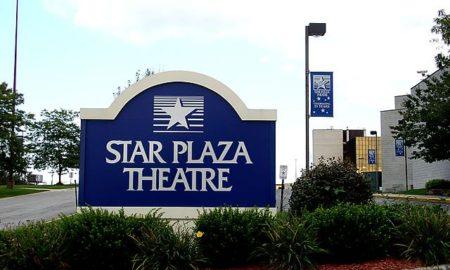 star plaza1
