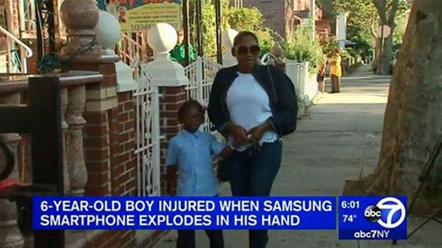 6-year-old-injured-by-samsung-phone