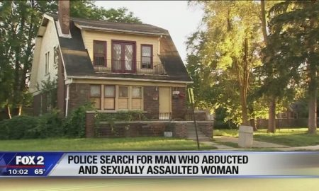 detroit_police_search_for_man_who_abduct