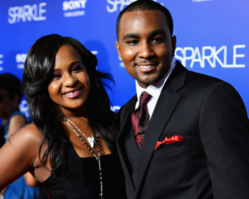 Courts Find Nick Gordon Legally Responsible For Bobbi Kristina's Death After He Failed To Appear In Court