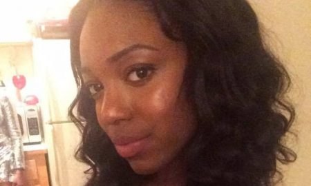 Man Who Shot Girl In Her Face At J'Ouvert Festival After She Told Him To Stop Grinding Finally Arrested
