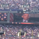 Football Fans Boo The President As He Honors 9-11 Victims Yet Are Angry About Colin Kaepernick Not Standing For The Flag