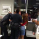 Cops Arrest Wrong Teens, Threw Their Food On The Floor & When Asked The Reason For The Arrest, They Say Teens Were Disrespectful