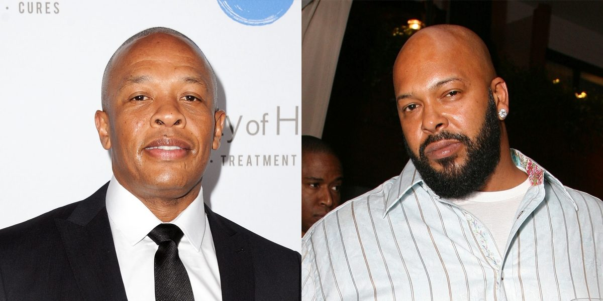 music-whoa-suge-knight-is-suing-dr-dre-for-300-million-3