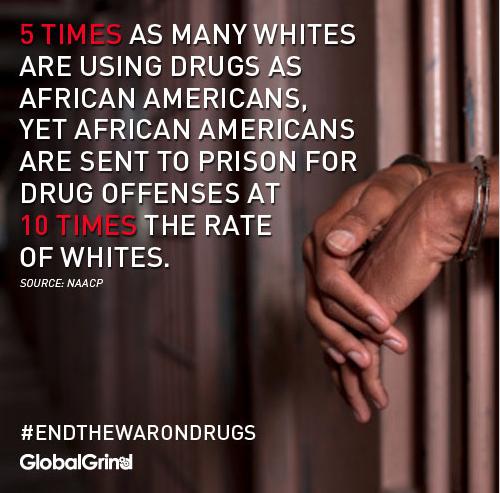 racial-disparity-statistics