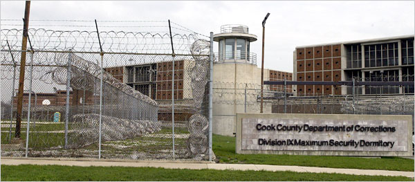 cook-county-jail