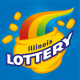 illinois-lottery