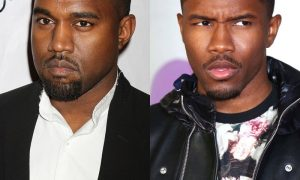 kanye-west-and-frank-ocean