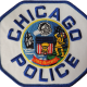 Chicago Police Officer Says Although She Got Attacked & Beaten, She Feared Using Her Gun Due To Recent Police Shootings