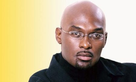 Update: Tommy Ford Has Officially Passed Away Due To A Stomach Aneurysm & Collapsed Kidney