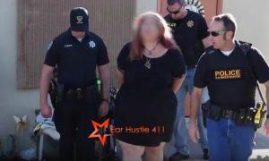 San Bernardino County Arrests 29 People For Welfare Fraud Totalling Almost $250K