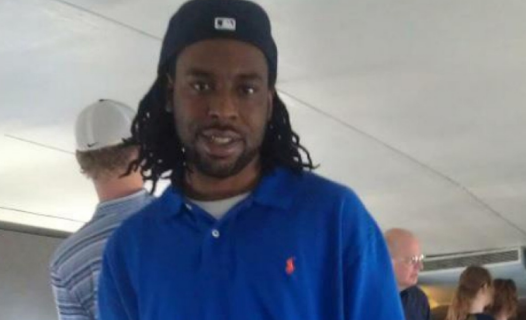 Manslaughter Charges Have Been Brought Against Officer In Philando Castile Killing