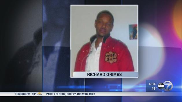 richards-grimes
