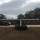 West Point, MS Police Investigating A Shooting At A Rap Concert That Left One Woman Dead On Thanksgiving Night