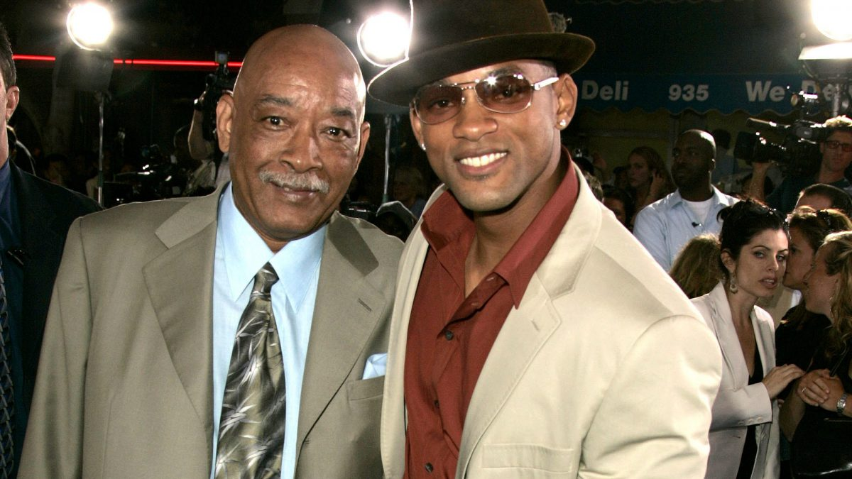will-smith-and-his-father