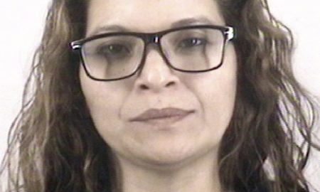 Mexican Woman With Green Card Gets 8 Years For Voting Illegally & She Voted For Trump