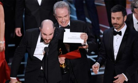 oscars-best-picture-mixup