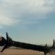 transformers-5-trailer-i