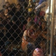 U.S Immigration Authorities Are Allegedly Treating Undocumented Immigrants Like Animals [Photo's]
