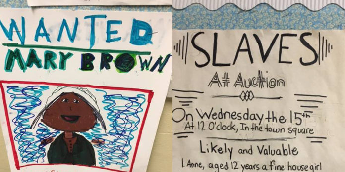 slave-auction-5th-grade