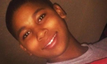 Cop Who Killed 12-Year Old Tamir Rice Fired For Not Disclosing He Was Labled UnFit To Be A Cop At Previous Job