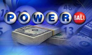 Lottery's Powerball & Mega Millions Will Drop Illinois At End Of June Due To No Budget