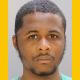 Philadelphia Man Brutally Raped & Killed Girlfriends 1-Year Old Son