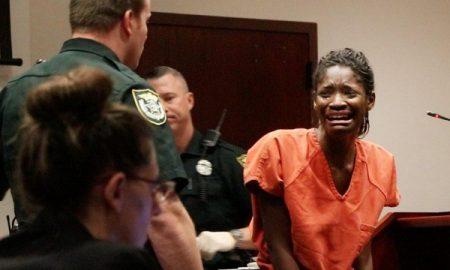 Daytona Teen Serving 20 Year Carjacking Sentence Has Sentence Thrown Out Due To Miscommunication According To Judge