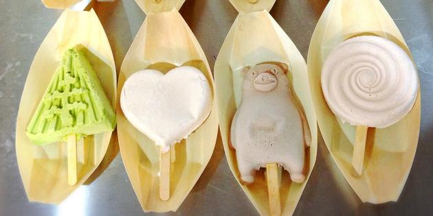 no-melt-ice-cream