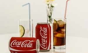 Cook County Soda & Sugary Drink Tax Violates Federal Law According To USDA