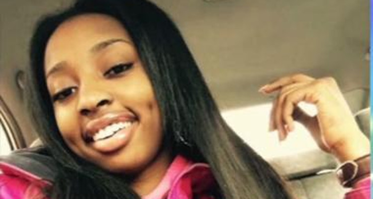 According To Crowne Plaza Hotel, No Video Ever Existed Of Kenneka Jenkins Walking Into Freezer