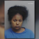 Mother Puts Her Children 2 Year Old & 1-Year Old In The Oven, Turns It On & Burn Them To Death