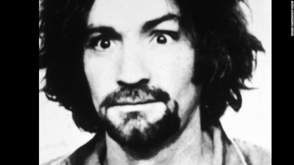 Cult Leader Accused Of Leading His Followers To Commit One Of The Most Notorious Mass Murders Is Dead