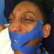 Nursing Home Workers Taped Disabled Patients Mouth Shut Because She Wouldn't Be Quiet