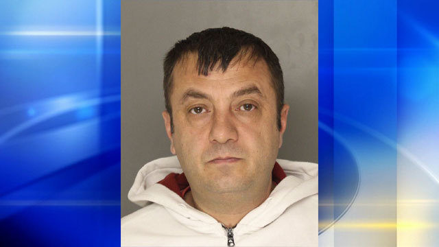 Pizzza Milano Owner Arrested After Head Butting & Beating Up Black Woman In His Restaurant