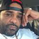 Video: Rapper Jim Jones Says He Got Racially Profiled At LA Fitness