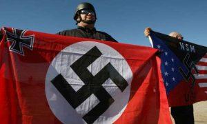 Legislature In Tennessee Stops Resolution To Condemn Neo-Nazis As Terrorists