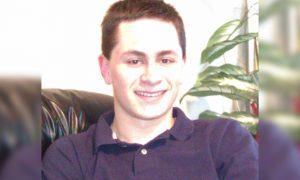 Austin Bomber Identified As 24-Year Old Unemployed Homegrown Terrorist Named Mark Anthony Conditt