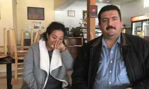 Businessman & Family Says The Hell With Trump, They Are Closing Their Business & Deporting Themselves