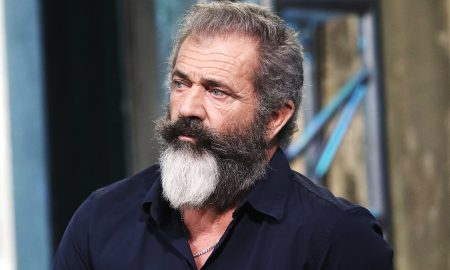 "Mel Gibson Says Hollywood Is A ""Den Of Parasites"" Who Feasts On The Blood Of Children"