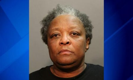 Woman Angry With Life & Wanted To Kill Someone So She Pushes Stranger On CTA Train Tracks In Chicago