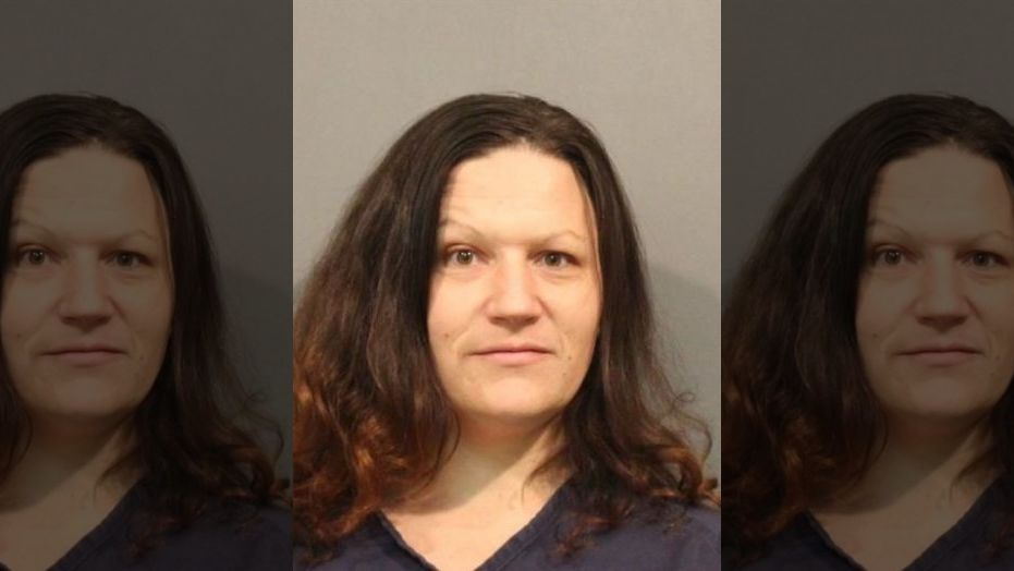 Woman Who Killed Husband & Served Him As Barbecue To Her Neighbors May Have Killed 9 More