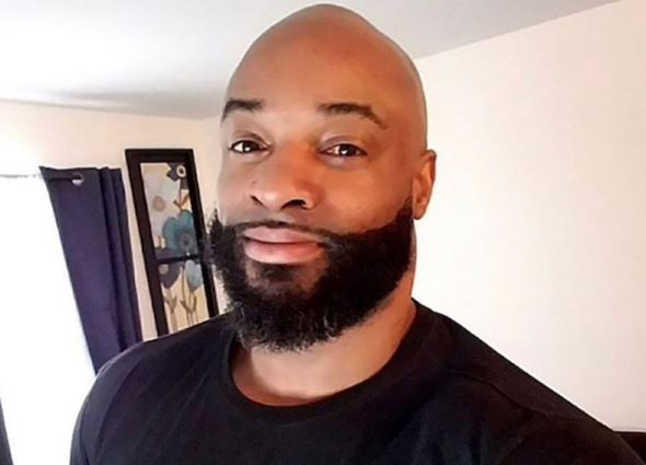 Black Man Voluntarily Turn Himself In For An Old Warrant, His Body Then Returned To His Family Missing His Brain, Heart and Throat