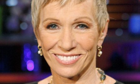 Shark Tank's Star Barbara Corcoran's Brother Found Dead In Dominican Republic Hotel Room