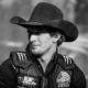 World Famous Bull Rider 25-Year Old Mason Lowe Dead After Bull Stomps His Chest